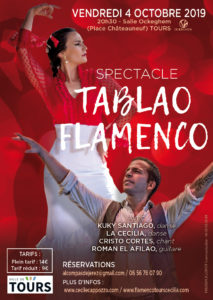A6 TABLAO FLAMENCO_2019_flyer_