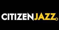 citizenjazz