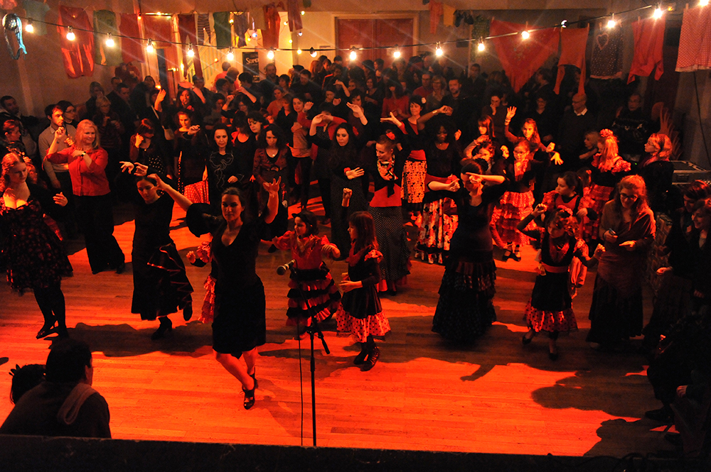 cours-flamenco-indreetloire
