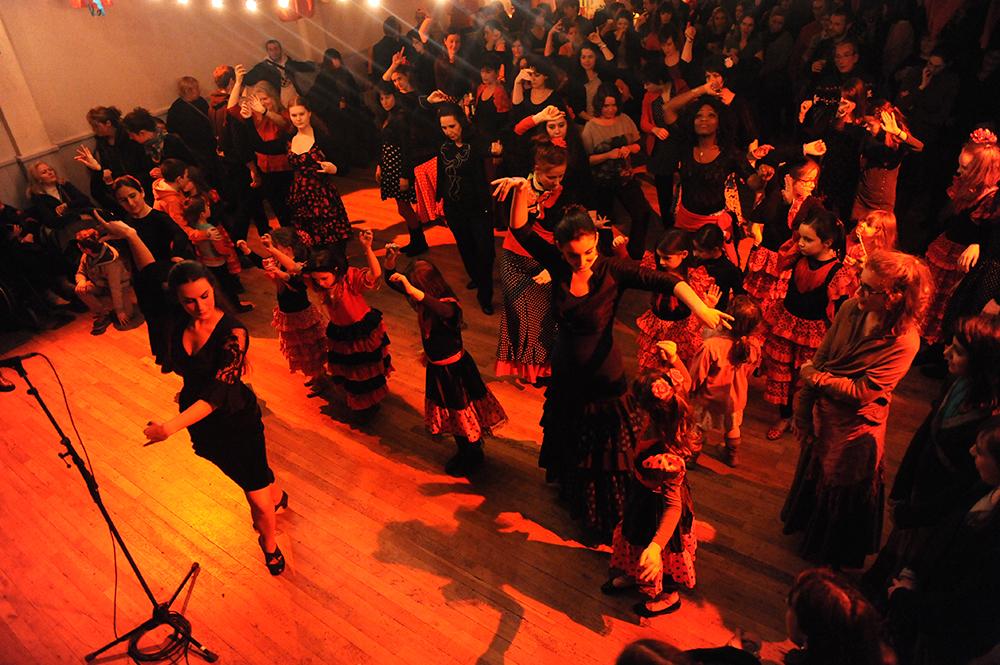 cours-flamenco-tours