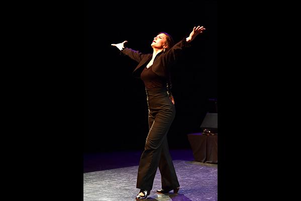 flamenco--cappozzo-5